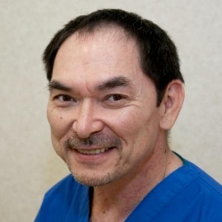 Dr. Robert M Jones