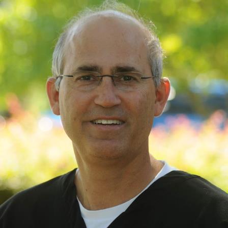 Dr. Robert M Joseph