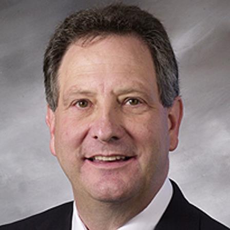 Dr. Robert S Julian