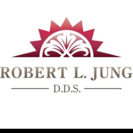 Dr. Robert L Jung