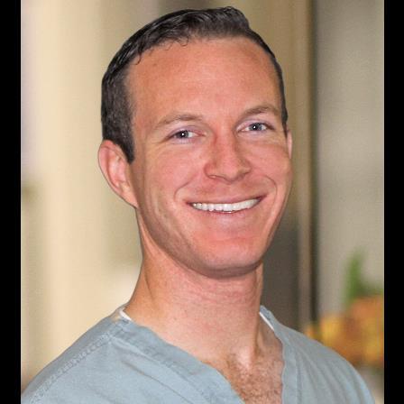 Dr. Robert W Jungman