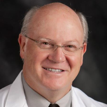 Dr. Robert S Justus