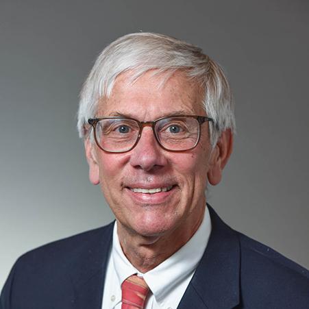 Dr. Robert H Kania