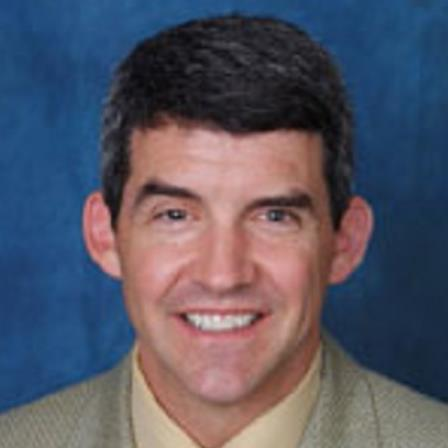 Dr. Robert L Kaufman