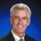 Dr. Robert E Keating