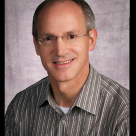 Dr. Robert D Kennemer
