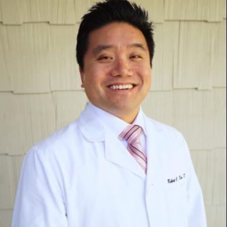 Dr. Robert C Kim
