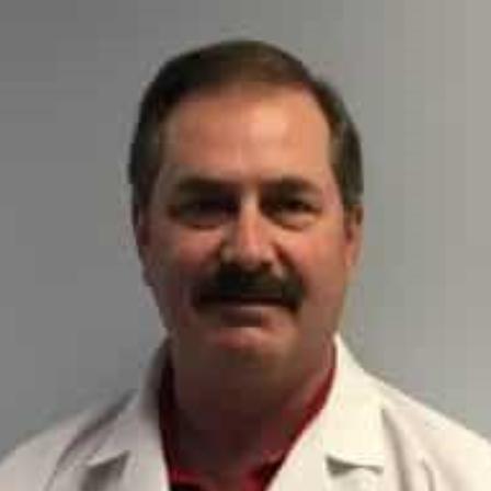 Dr. Robert A Kravecs, Jr.
