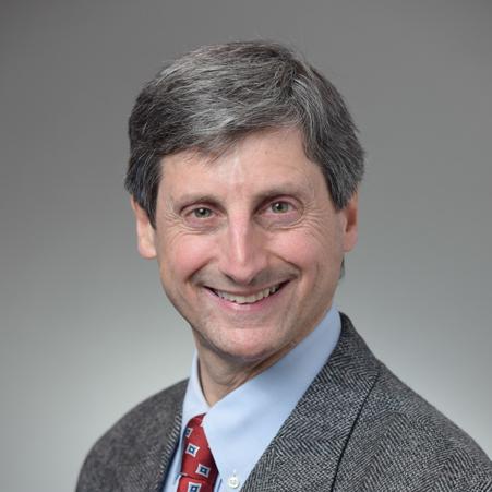 Dr. Robert F LaRosa