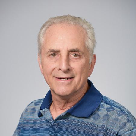 Dr. Robert S Laurenzano