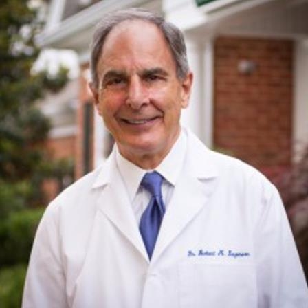 Dr. Robert M Lazerson