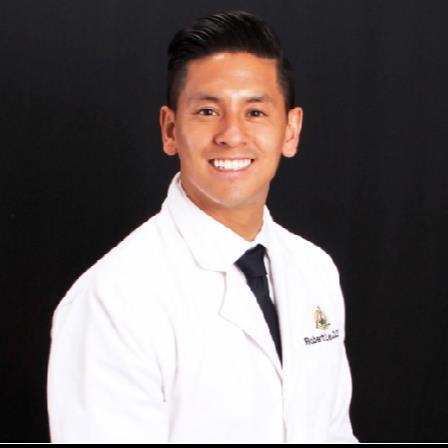 Dr. Robert H Le