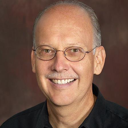 Dr. Robert S Leach