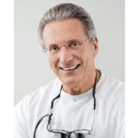 Dr. Robert A Lebonitte