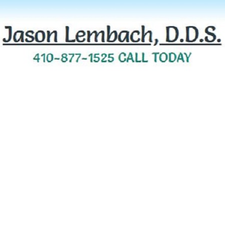 Dr. Robert J Lembach