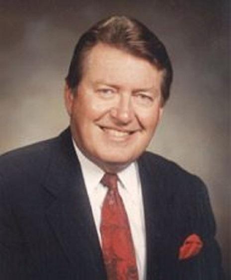 Dr. Robert R. Lokar