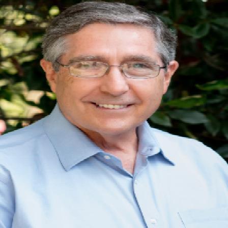 Dr. Robert C Ludlow
