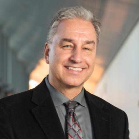 Dr. Robert J Luszczak