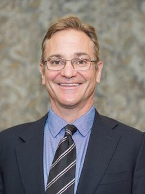 Dr. Robert J Lytle