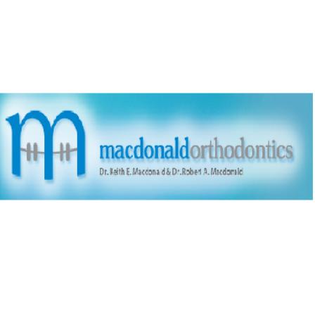 Dr. Robert A Macdonald