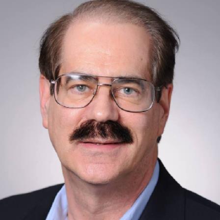 Dr. Robert L Mandell