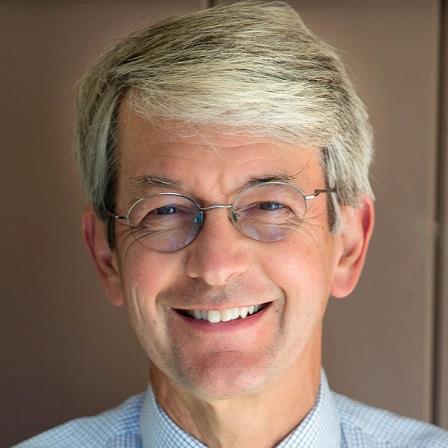 Dr. Robert J Mann
