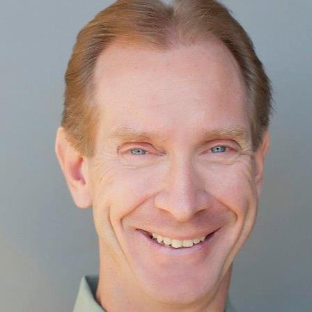 Dr. Robert Marolt