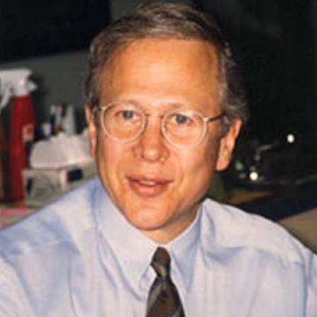 Dr. Robert S Martin