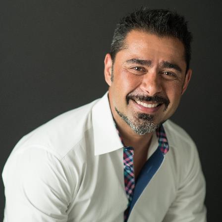 Dr. Robert B Marzban