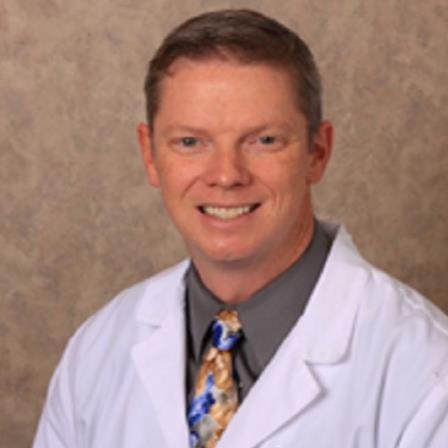 Dr. Robert K McGhee