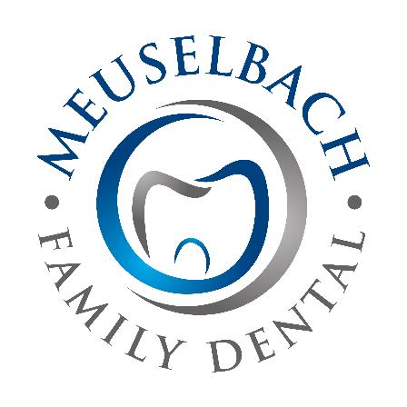 Dr. Robert S Meuselbach