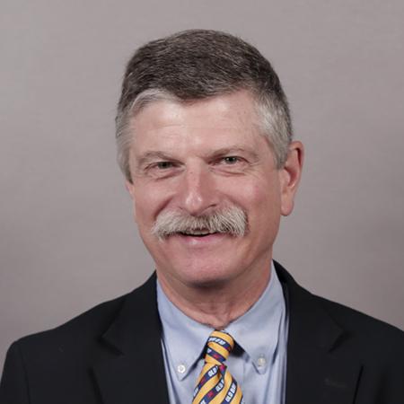 Dr. Robert G Miller