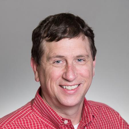 Dr. R Chris Moore