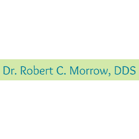 Dr. Robert C Morrow