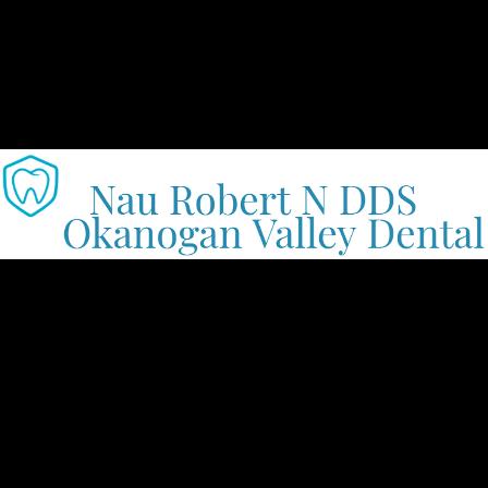 Dr. Robert N Nau