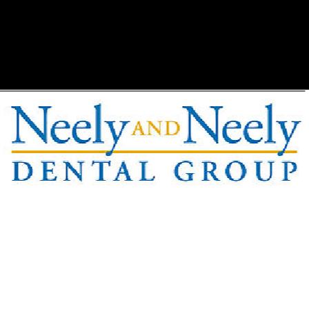 Dr. Robert J Neely