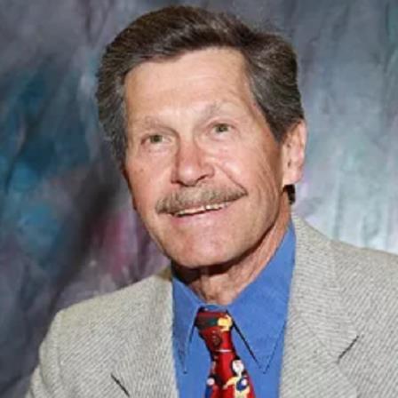 Dr. Robert B Nemeth