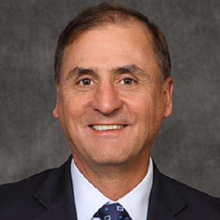 Dr. Robert A Nustad