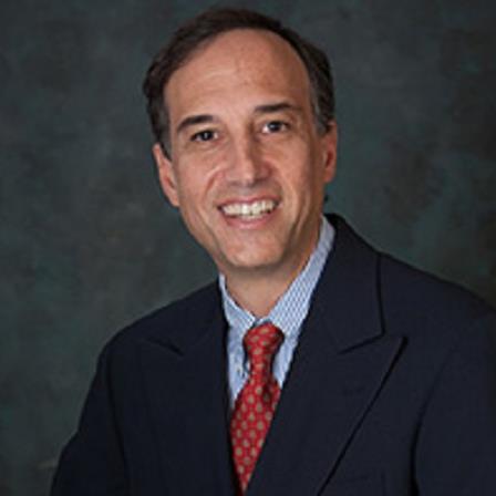 Dr. Robert W Passloff