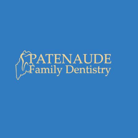 Dr. Robert A Patenaude, Jr.
