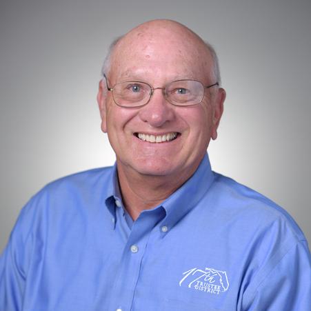 Dr. Robert W Payne