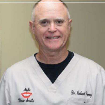 Dr. Robert H Perry