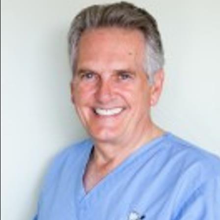 Dr. Robert E Peters