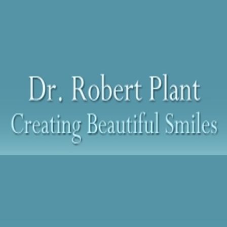 Dr. Robert J Plant