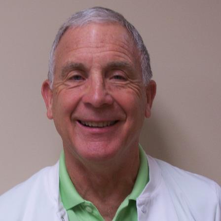 Dr. Robert L Platt