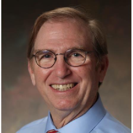 Dr. Robert J Powers