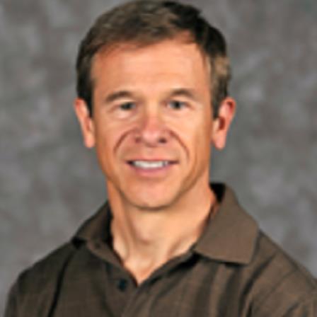 Dr. Robert C Provorse