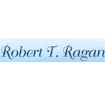 Dr. Robert T Ragan