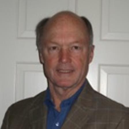 Dr. Robert W Rives