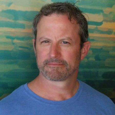Dr. R Patrick Roach